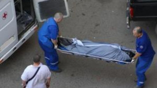 Житель Новосибирска задушил дочку и покончил с собой из-за развода