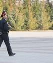Сотрудникам правоохранительных органов после аттестации повысят зарплату