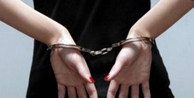 В Лондоне за торговлю людьми арестована гражданка Казахстана