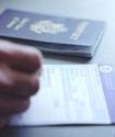 МВД Франции и Германии задумались о временной отмене Шенгенских виз