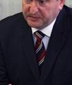 Медведев принял отставку смоленского губернатора