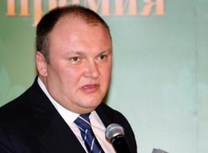Скотланд-ярд обнародовал снимки подозреваемого в покушении на банкира Горбунцова