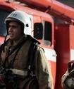 Пожар в ночном клубе в центре Москвы потушен