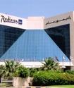 Мальчик из Казахстана погиб после падения из окна отеля в ОАЭ