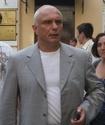Муж Тимошенко заявил о репетиции перед устранением его жены