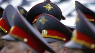 """Отдел управления """"К"""" МВД оказался под угрозой ликвидации"""