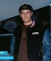 23-летний футболист умер во время матча в Новосибирске