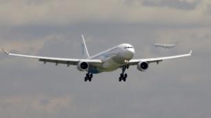 В Москве больную раком отказались сажать на самолет