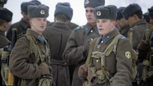 В Волгограде военнослужащий сел в тюрьму за вымогательство у детей-сирот