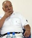 В Казахстане запрет на деятельность компартии продлили на полгода