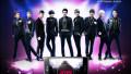 Новые смартфоны LG в вирутальном концерте Super Junior