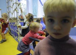 В Молдове воспитательница заразила туберкулезом 39 детсадовцев