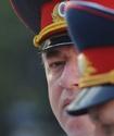 В Москве задержали полковника МВД за взятку в 6 миллионов долларов