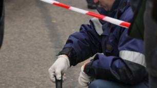 На Алтае школьники-химики подорвались на самодельной бомбе