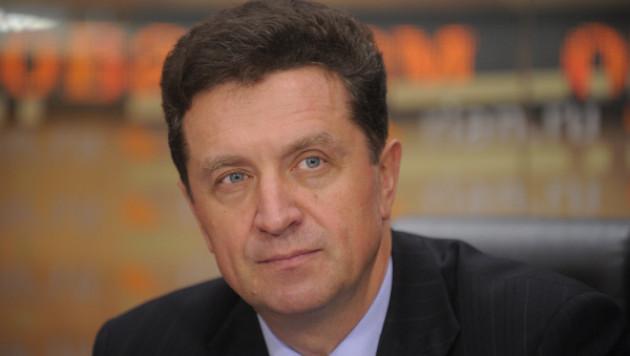 Губернатору Ставрополья предсказали отставку из-за голодовки в Лермонтове