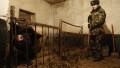 В Приморье задержали прятавшегося 10 лет в погребе дезертира