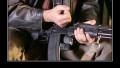 В Подмосковье заложник отнял у похитителей автомат и освободился