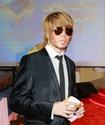 Сергей Зверев пожаловался на кибермошенников