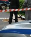 Экс-замглавы Хабаровского УФСИН застрелился