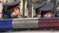 Следствие установило всех участников похищения бизнесмена в Подмосковье