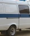 В Актау начался суд над полицейскими за превышение полномочий в Жанаозене