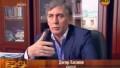 Семье призывавшего ввести суды шариата адвоката Хасавова стали угрожать