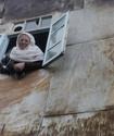 В Казахстане предложили выдать жилье старым девам