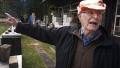 В Канаде нашли 91-летнего нацистского преступника