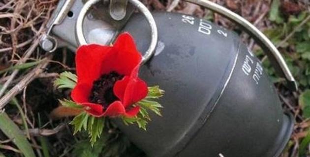 МВД не оценило подвиг закрывшего собой гранату экс-полицейского из Камчатки