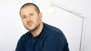 Автор дизайнов iPhone и iPad признан инноватором года в Британии