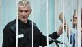 Прокуратура признала законным отказ Лебедеву в досрочном освобождении