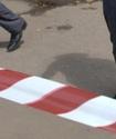 Машину с полицейскими взорвали в Ингушетии