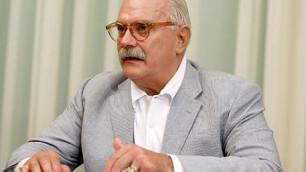 """Генпрокуратура принудит Samsung и Panasonic заплатить Михалкову """"авторские"""""""