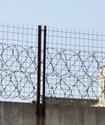 Более 30 заключенных сбежали из бразильской тюрьмы по туннелю