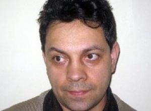 """В Москве ограбили и избили еще одного актера из """"Глухаря"""""""