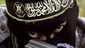 В России начали розыск готовящих теракты на 9 Мая смертников