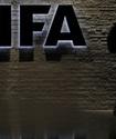 Казахстан сохранил за собой 137 строчку в рейтинге ФИФА