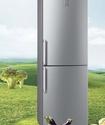 LG представил холодильник Iskra c технологией линейного компрессора
