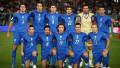 Италия назвала предварительный состав на Евро-2012
