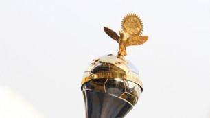Два столичных клуба встретятся на предварительном этапе Кубка Казахстана