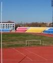 """""""Ордабасы"""" не сможет принять матчи Лиги Европы в Шымкенте"""