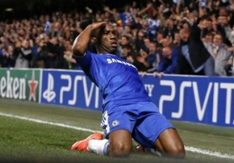 Фото с сайта http://time-football.com