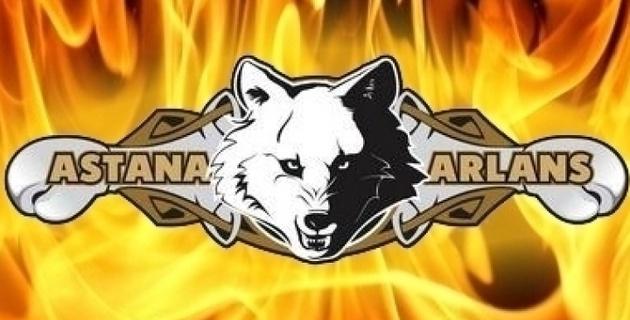 Astana Arlans остается во Всемирной серии бокса