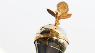 Состоялась жеребьевка 1/8 финала Кубка Казахстана