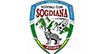 Согдиана Дж
