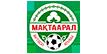Махтаарал