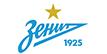 Зенит (U-19) СПб