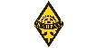 Кайрат (U-19)