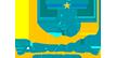 Астана (U-19)