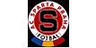 Спарта П